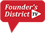 Good Posture For Better Speaking | Founder's District TV