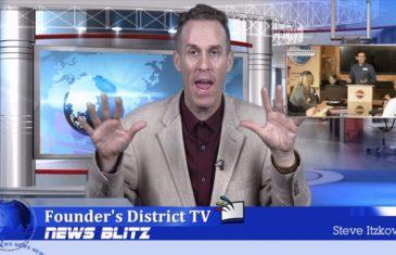 FDTV News Blitz – January 2017
