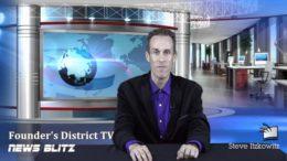 FDTV News Blitz – February 2017