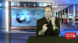 FDTV News Blitz Feb 2020